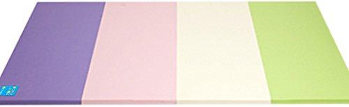 【年間ランキング6年連続受賞】 ALZIP mat XG|シュガー エコカラー シュガー【子供用プレイマット】 バブルXG(280x140x4cm) mat 国際検査済みPU素材 B078ZW9H8J シュガー XG XG|シュガー, オールビューティー:587aacd9 --- impavidostudio.com