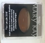 Mary Kay Endless Performance Creme-to-powder Bronze 4
