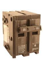 Q2100H - Siemens Circuit Breakers