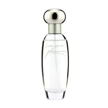 Pleasures/Estee Lauder Edp Spray 1.0 Oz (W) by Estee Lauder (Image #1)