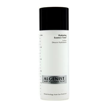Algenist Hydrating Essence Toner ITEM 1629948 SIZE 5 oz by Algenist