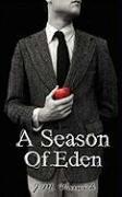 Download A Season of Eden ebook