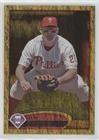Jim Thome (Baseball Card) 2012 Topps [Base] Golden Moments Parallel #371
