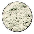 Moon Sand 130-011 Soft Moldable Sand, 20 lb, White