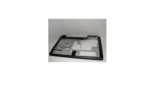 R121D Grade B R121D Dell Studio 1535 1536 1537 Laptop Bottom Base Plastic with Metal Frame