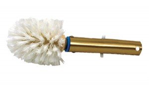Blue Devil Household Cleaning Brushes - Best Reviews Tips