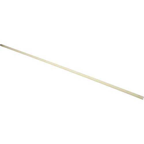 Pentair 25021-0003 Air Bleed Tube Replacement for Sta-Rite System 3 Modular Media Pool and Spa Cartridge - Air Bleed Tube