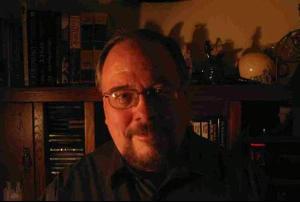 Wm. Mark Simmons