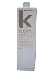 Kevin Murphy Balancing Wash 1000 ml/33.8 Fl Oz -