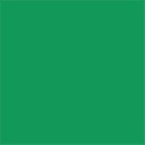 (Privateer Press Formula P3 Paint - Green Ink)