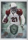 Patrick Peterson (Football Card) 2013 Topps - Future Legends #FL-PP
