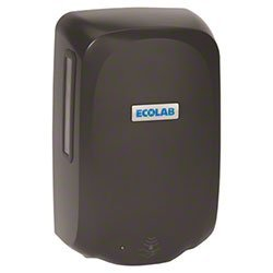 Ecolab Hand Lotion - 5