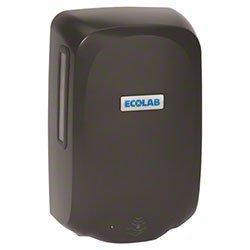Ecolab Nexa Automatische Hand Hygiene Spender Fur Seife Lotion