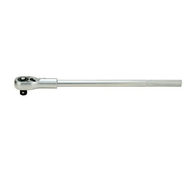 Teng Tools M1100 - 1 inch Drive Ratchet Head and Power Bar