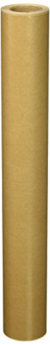 If You Care Wax Paper Unbleached, 1 ct