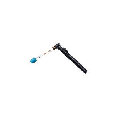 ESAB 21616 Heat Shield For PT-27 Plasma Torch (Esab Plasma Parts)