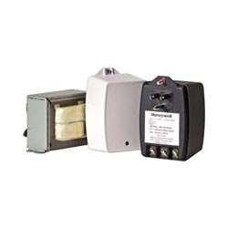 Honeywell Power HPT2450 24VAC, 50VA plug in transformer