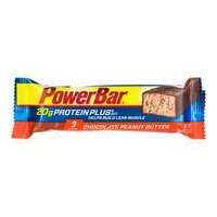 Protein Plus Chocolate Peanut Bttr 2.12 Oz -Pack of 15