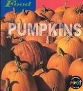 Pumpkins, Ernestine Giesecke, 1588101517