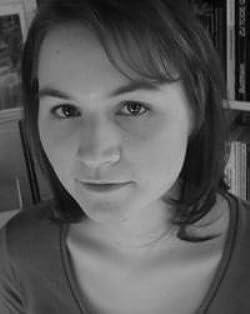 Charlotte Schaefer