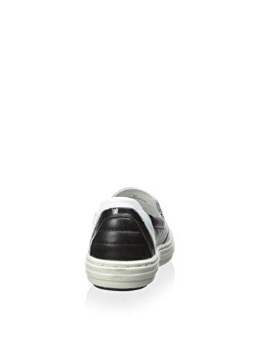 Sverger Kvinner Olly Sneaker, Hvit, 38 M Eu / 8 M Oss