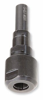 CMT 796.001.00 Router Collet Chuck Extension for 1/2-Inch Collets, 1/2-Inch Shank
