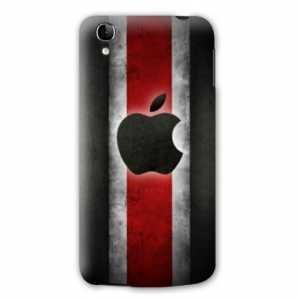 Amazon.com: Case Carcasa Alcatel Idol 3 5.5 apple vs android ...