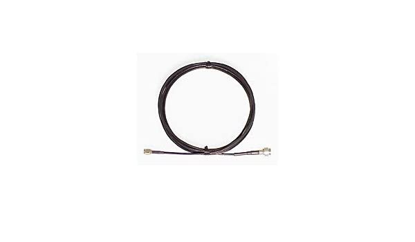 Diamond Original C110 Extension Cable