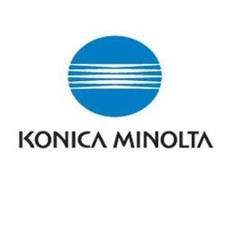 Fuser Unit MC4750 by Konica-Minolta