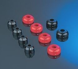 Energy Suspension 9-13125G Ball Joint Dust Boots