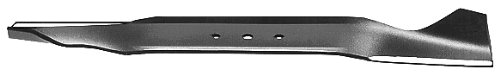 Maxpower 561480 2-Blade Set for 42-Inch Cut MTD Rider