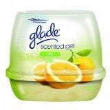 new-glade-air-refreshing-spray-lemon-200-g