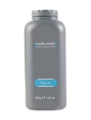 MARK & SPENCER Talc for Men 200 g. (3 Pack)