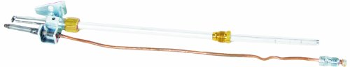 Flo Heater Assembly - Camco 8763 9