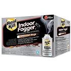 Real Kill Indoor Fogger 6 Pack by Real Kill