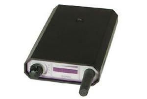 P3 INTERNATIONAL Mini Bug Detector (Audio/Video/Electronics / General Electronics) by P3 International