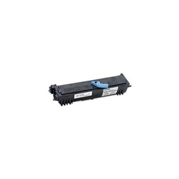 TOSZT170F - Toshiba Black Toner Cartridge