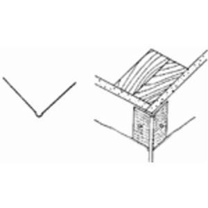 dietrich-industries-1-1-4x10ft-metal-corner-bead-cbu
