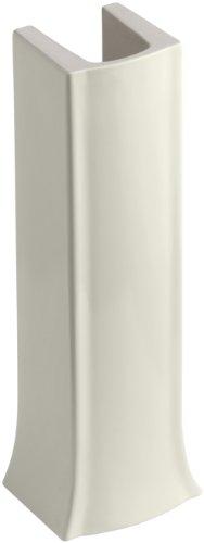 96 Archer Pedestal Lavatory - 2