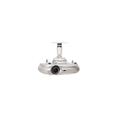 Premier Mounts 2GC5502 PBC Universal Projector Ceiling Mount with Coupler ()