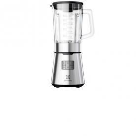 Electrolux ESB 7300S Batidora de vaso, 900 W: Amazon.es: Hogar