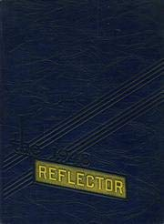 (Custom Reprint) Yearbook: 1948 Bendle High School - Reflector Yearbook (Burton, MI) - Burton Reflector