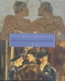 img - for Pictures and Passions : A History of Homosexuality in the Visual Arts book / textbook / text book