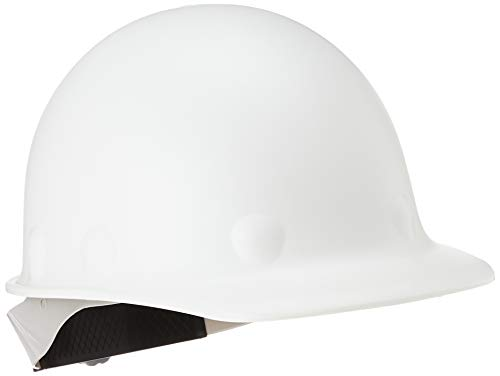 Fibre-Metal Hard Hat Injection