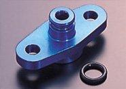 SARD 69026 Fuel Pressure Regulator Adapter for Subaru (GDB)