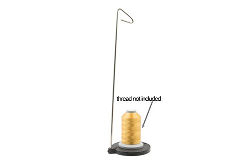 thread holder for sewing machine - 9