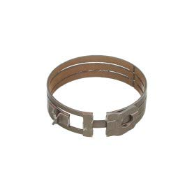 AW50-40LE, AW50-42LE (Underdrive Brake) Band 89-ON 59700 5040-735-001U