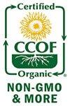Indus Organics Psyllium Husk Whole, 1 Lb Bag, 99% Purity, Premium Grade, High Purity, Freshly Packed