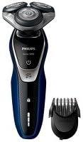 Philips S5572/40 - Afeitadora eléctrica para rostros (serie 5000 ...