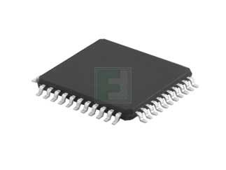 MICROCHIP TECHNOLOGY ATMEGA162V-8AU ATmega Series 8 MHz 16 KB Flash 1 KB SRAM 8-Bit Microcontroller - TQFP-44 - 160 item(s) by MICROCHIP TECHNOLOGY